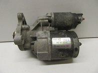 Electromotor Skoda Fabia 1 1.4 cod 047911023G \ 047 911 023 G