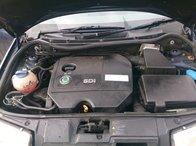 Electromotor Skoda Fabia 1 9 Sdi Motor Asy