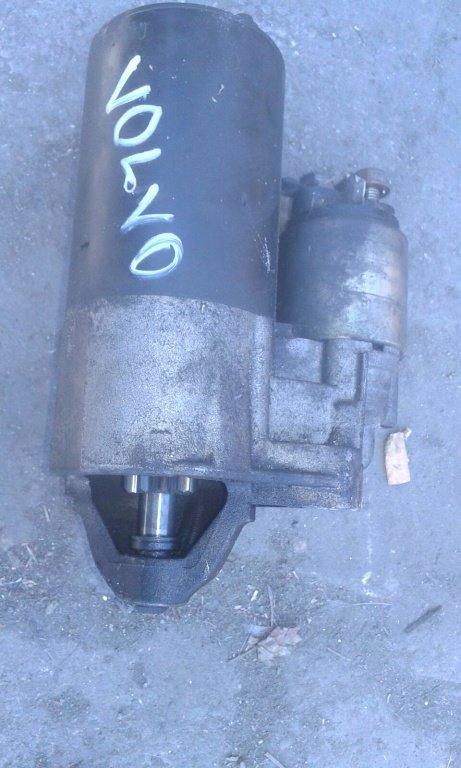 Electromotor volvo s40 motor 1.6-1.8 benzina
