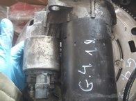 Electromotor vw golf 4,1.9,an 2004 ATD