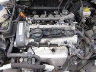 Electromotor Vw Golf 4, Bora, Seat Leon 1.6 16 v cod motor BCB
