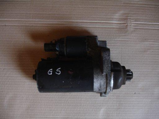 Electromotor vw golf 5 1.9 tdi 2.0 SDI an 2004-2008