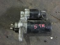 Electromotor Vw Golf 5 1.9 tdi 2005 2006 2007 2008