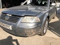 Electromotor VW Passat B5 2004 Break 1.9 TDi