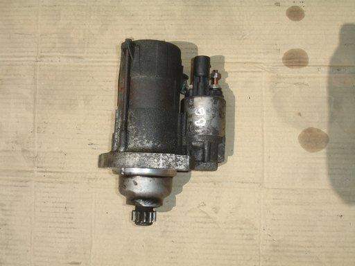Electromotor vw passat b6 2.0 TDI BKP an 2006-2010