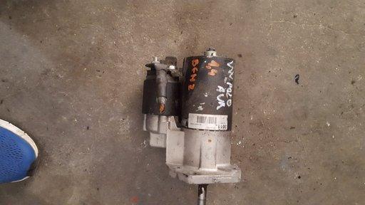 Electromotor Vw Polo motor 1.4B cod AUD