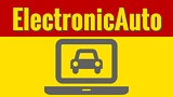 ElectronicAuto