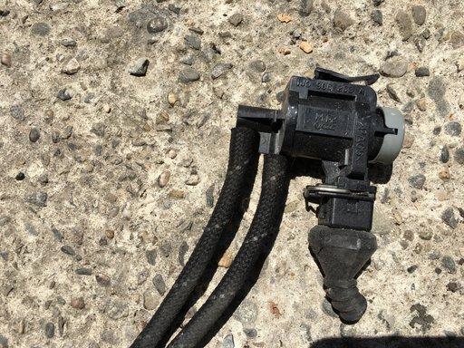 Electrovalva vacuum Golf 4 1J0906283A
