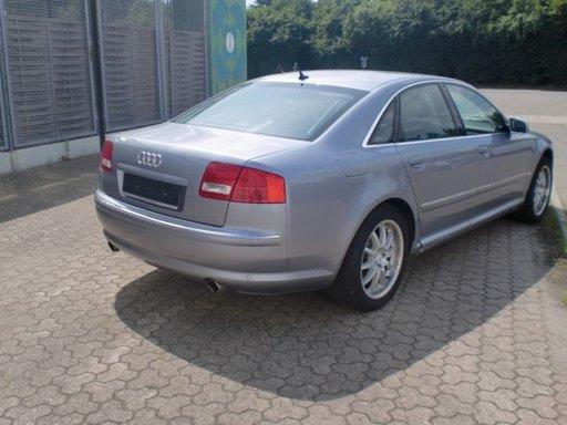 Electroventilator Audi A8 3.0 TDI 2003-2008