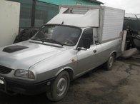 Electroventilator Dacia Papuc 1.9 diesel an 2005