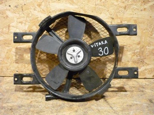 Electroventilator motor (apa) Suzuki Vitara 2.0