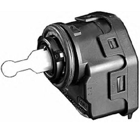 Element de reglaj,faruri VW GOLF IV (1J1) VW GOLF