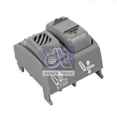 Element de reglaj,regaj scaun Producator DT 1.22379