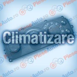 Element filtrant uscator aer, compresor MAN E 2000