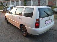 Elemente de caroserie Volkswagen Polo 2001