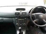 Elemente de interior Toyota Avensis T2
