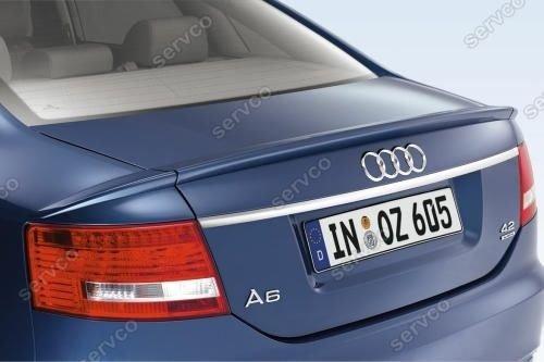 Eleron ABT Audi A6 4F C6 ABT 4F S6 RS6 S Line ver3