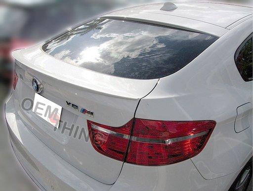 Eleron BMW X6 E71 M Performance