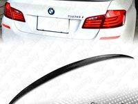 ELERON F10 M BMW SERIA 5 ⭐⭐⭐⭐⭐