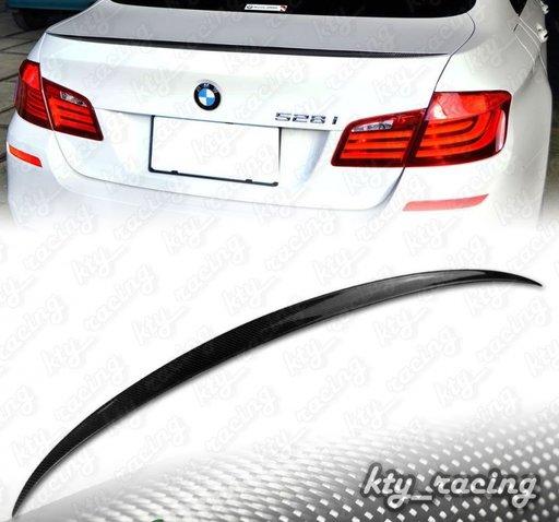 ELERON F10 M BMW SERIA 5