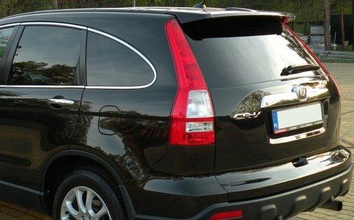 Eleron Honda CRV CR-V 3 RE1 RE5 RE7