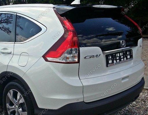 Eleron Honda CRV CR-V 4 RM1 RM3 RM4