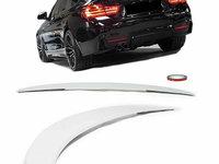 Eleron M Performance BMW seria 4 Gran Coupé (F36) 2013-