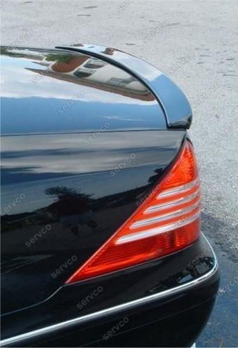 Eleron Mercedes Benz CL Class W215 CL63 500 600 CL55 C215 AMG ver1