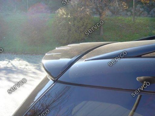 Eleron Mercedes W164 ML Class AMG tuning sport 2005-2011 ver2