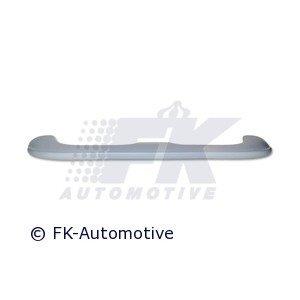 ELERON PORTBAGAJ AUDI A4 B5 AVANT -COD PRODUS FKHS