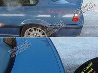 Eleron Portbagaj BMW E36 E46 E39 E30 E38 E34