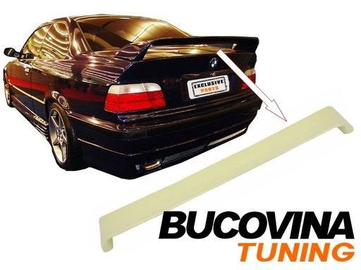 ELERON PORTBAGAJ BMW SERIA 3 E36 LTW DESIGN (92-99