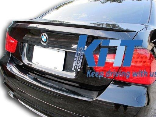 Eleron portbagaj BMW Seria 3 E90