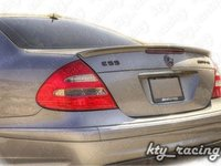 Eleron Portbagaj Mercedes W211 AMG CLASA E ⭐⭐⭐⭐⭐