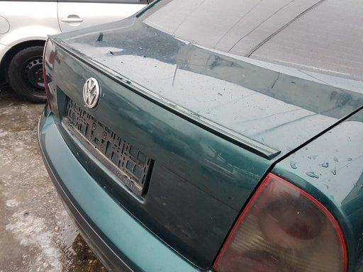 Eleron Portbagaj VW Passat B5.5 2000 - 2005