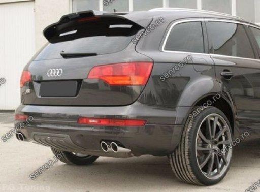 Eleron Q7 Audi Sline