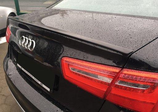 Eleron S LIne Audi A6 4G C7 S6 RS6 s-line 2011 201