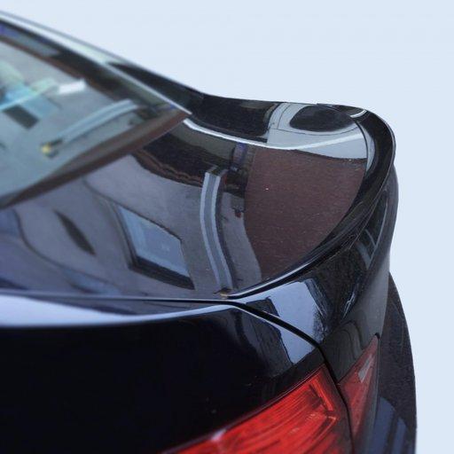 Eleron Slim Audi A4 B5 Jom