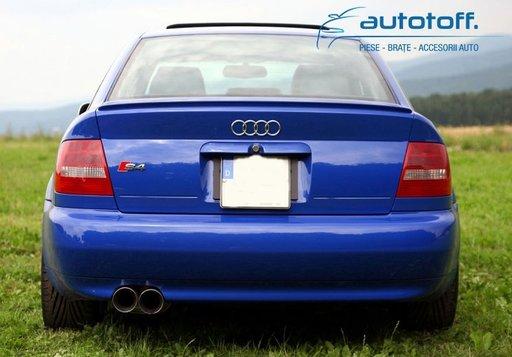 Eleron slim Audi A4 B5