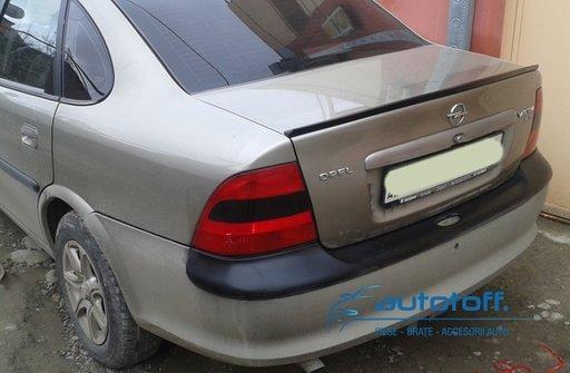 Eleron slim Opel Vectra B