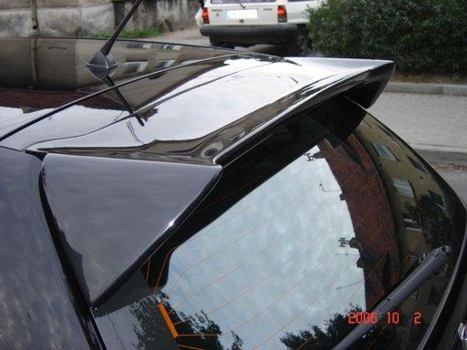 Eleron spoiler hayon Honda Civic 20012005 3d Type R look