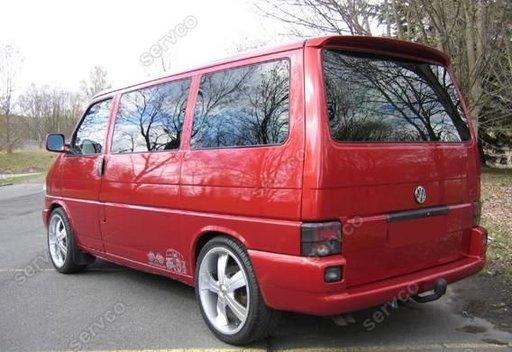 Eleron T4 VW ver1