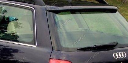 Eleron tuning sport Audi A4 B5 S4 RS4 S line Avant