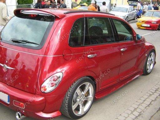 Eleron tuning sport Chrysler PT Cruiser 2000-2010 v1
