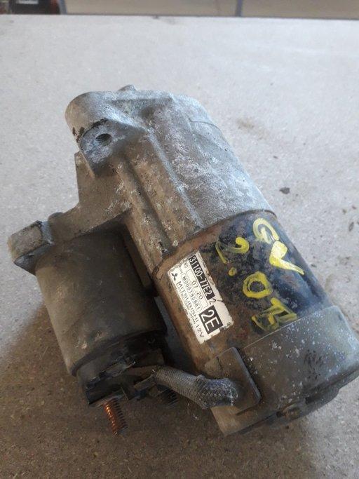 Elevromotor suzuki grand vitara 31100-77E2