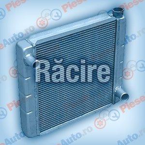 Elice, paleta ventilator radiator Iveco Daily 2.3