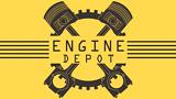 Engine Depot