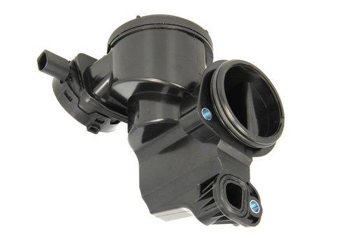 Epurator gaze separator ulei VW AUDI SEAT SKODA 036103464AH BENZINA 1.4