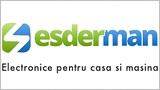 Esderman