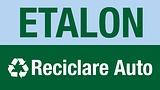 EtalonReciclareAuto
